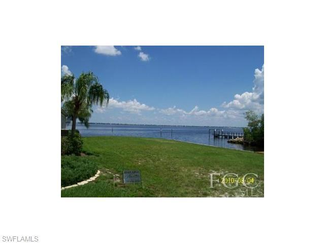 15417 Catalpa Cove Ln, Fort Myers, FL 33908 (#216023320) :: Homes and Land Brokers, Inc