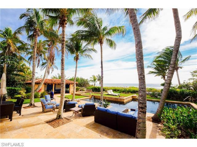 4449 Waters Edge Ln, Sanibel, FL 33957 (MLS #216023496) :: The New Home Spot, Inc.
