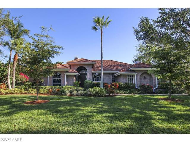 15960 Chatfield Dr, Fort Myers, FL 33908 (#216023533) :: Homes and Land Brokers, Inc