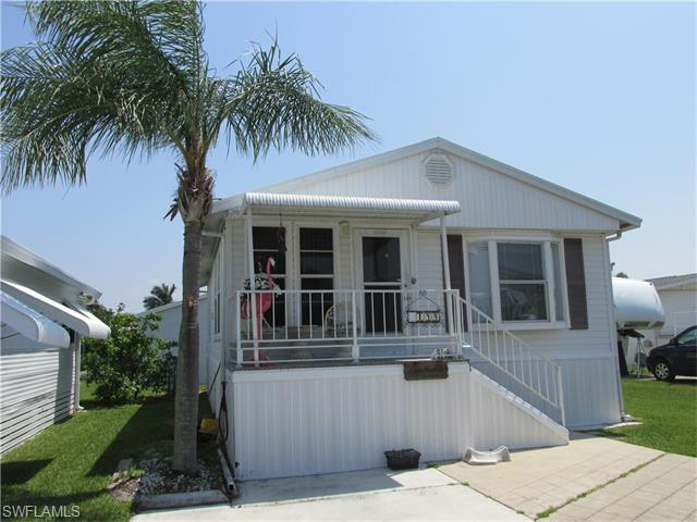 19681 Summerlin Rd W 199-J, Fort Myers, FL 33908 (MLS #216023801) :: The New Home Spot, Inc.