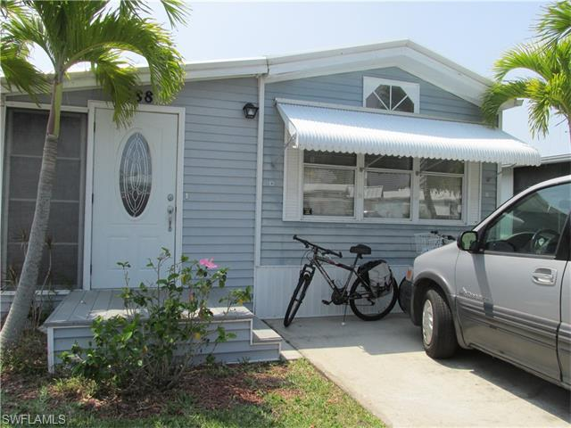 19681 Summerlin Rd W 588-L, Fort Myers, FL 33908 (#216023963) :: Homes and Land Brokers, Inc