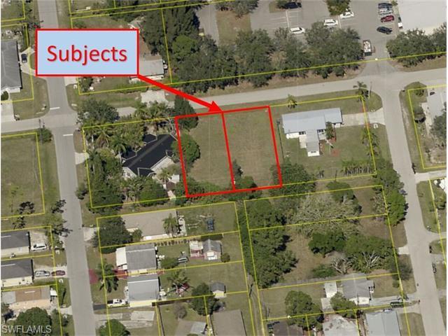 10300 Indiana St, Bonita Springs, FL 34135 (MLS #216024175) :: The New Home Spot, Inc.