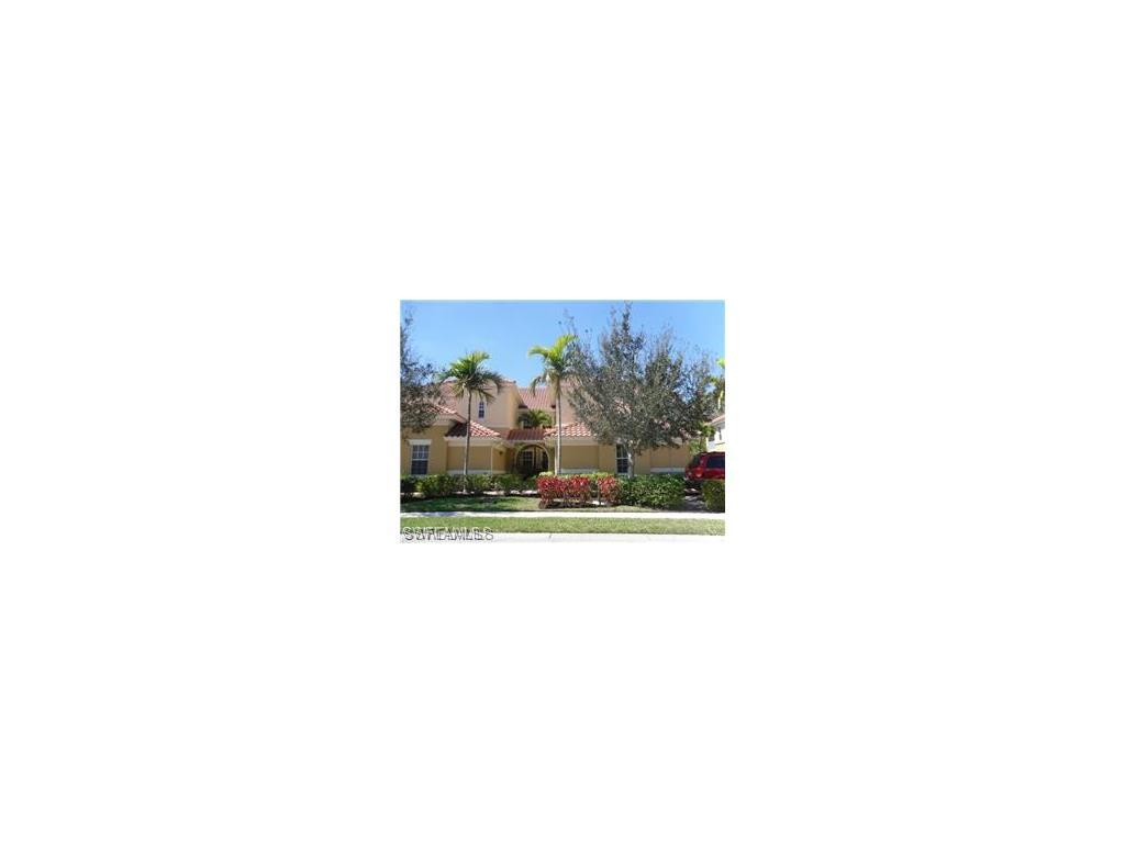 13034 Pennington Pl #102, Fort Myers, FL 33913 (#216024234) :: Homes and Land Brokers, Inc
