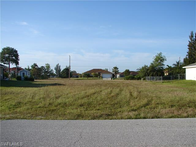 118 NW 15th Ter, Cape Coral, FL 33993 (MLS #216025132) :: The New Home Spot, Inc.