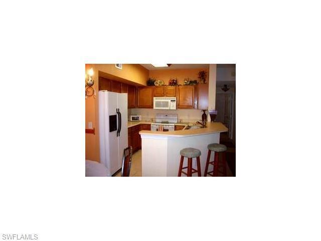 15590 Ocean Walk Cir #116, Fort Myers, FL 33908 (MLS #216025237) :: The New Home Spot, Inc.