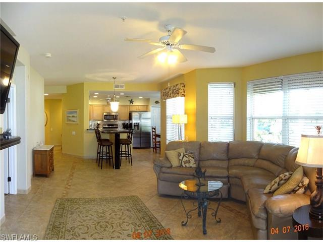 16411 Millstone Cir #101, Fort Myers, FL 33908 (MLS #216025639) :: The New Home Spot, Inc.