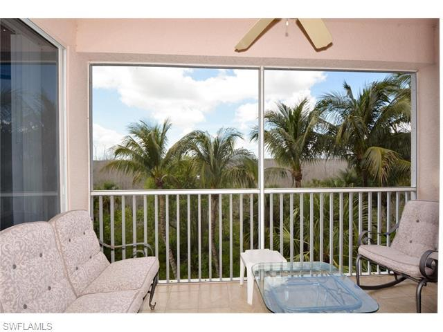 16440 Millstone Cir #303, Fort Myers, FL 33908 (#216025712) :: Homes and Land Brokers, Inc