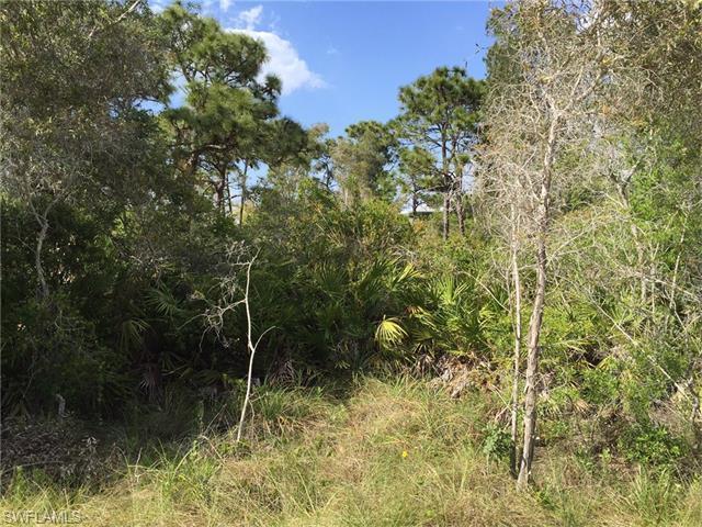 6400 Monteray Dr, Bokeelia, FL 33922 (#216025803) :: Homes and Land Brokers, Inc