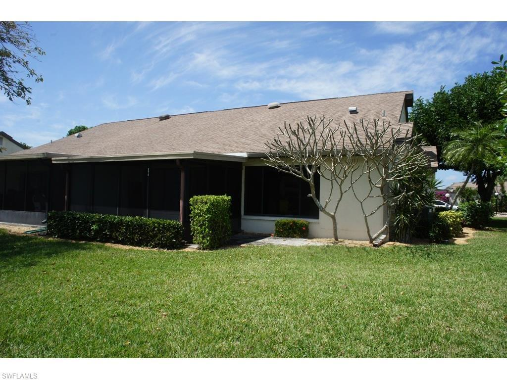 1723 Bent Tree Cir, Fort Myers, FL 33907 (#216026321) :: Homes and Land Brokers, Inc