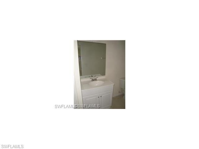 508/510 SE 5th Pl, Cape Coral, FL 33990 (#216026385) :: Homes and Land Brokers, Inc
