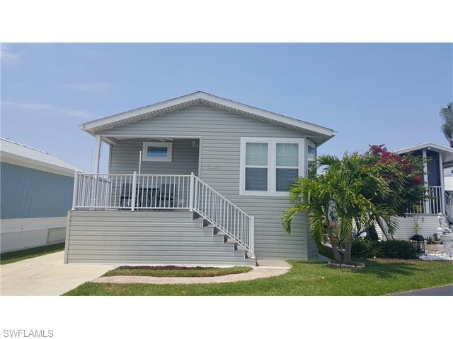 19681 Summerlin Rd #361, Fort Myers, FL 33908 (MLS #216027335) :: The New Home Spot, Inc.