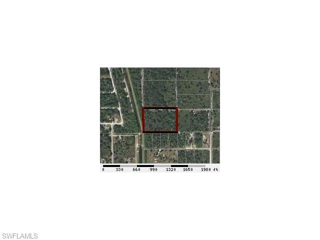 Address Unassigned Wheeler Rd, Labelle, FL 33935 (#216027401) :: Homes and Land Brokers, Inc