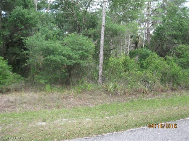 1806 Jefferson Ave, Lehigh Acres, FL 33972 (#216027453) :: Homes and Land Brokers, Inc