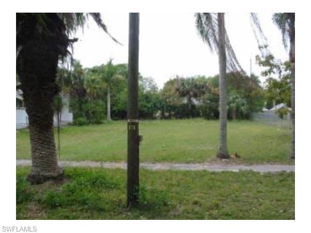 330 Buena Vista Blvd, Fort Myers, FL 33905 (MLS #216027549) :: The New Home Spot, Inc.