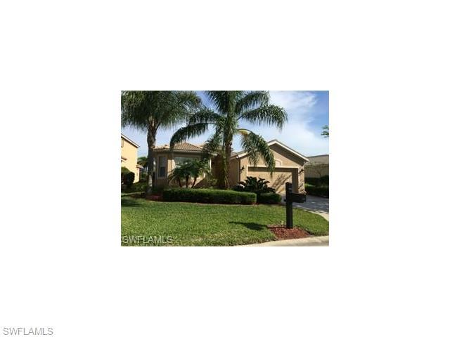 15897 Cutters Ct, Fort Myers, FL 33908 (MLS #216028084) :: The New Home Spot, Inc.