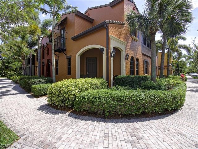 9110 Capistrano St S 84-1, Naples, FL 34113 (MLS #216028089) :: The New Home Spot, Inc.