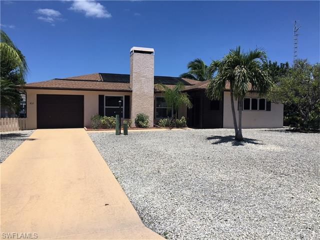 437 Washington Ct, Fort Myers Beach, FL 33931 (#216028114) :: Homes and Land Brokers, Inc