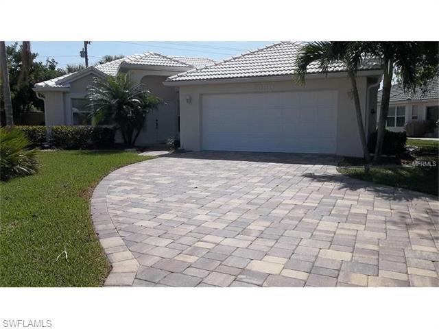 2030 King Tarpon Dr, Punta Gorda, FL 33955 (MLS #216028186) :: The New Home Spot, Inc.