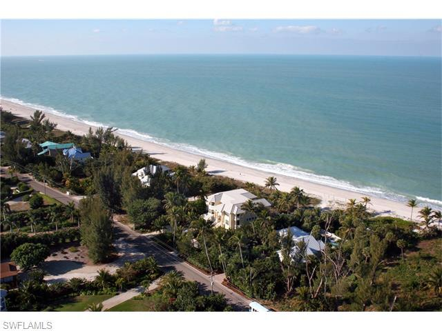 956 S Seas Plantation Rd, Captiva, FL 33924 (MLS #216028296) :: The New Home Spot, Inc.
