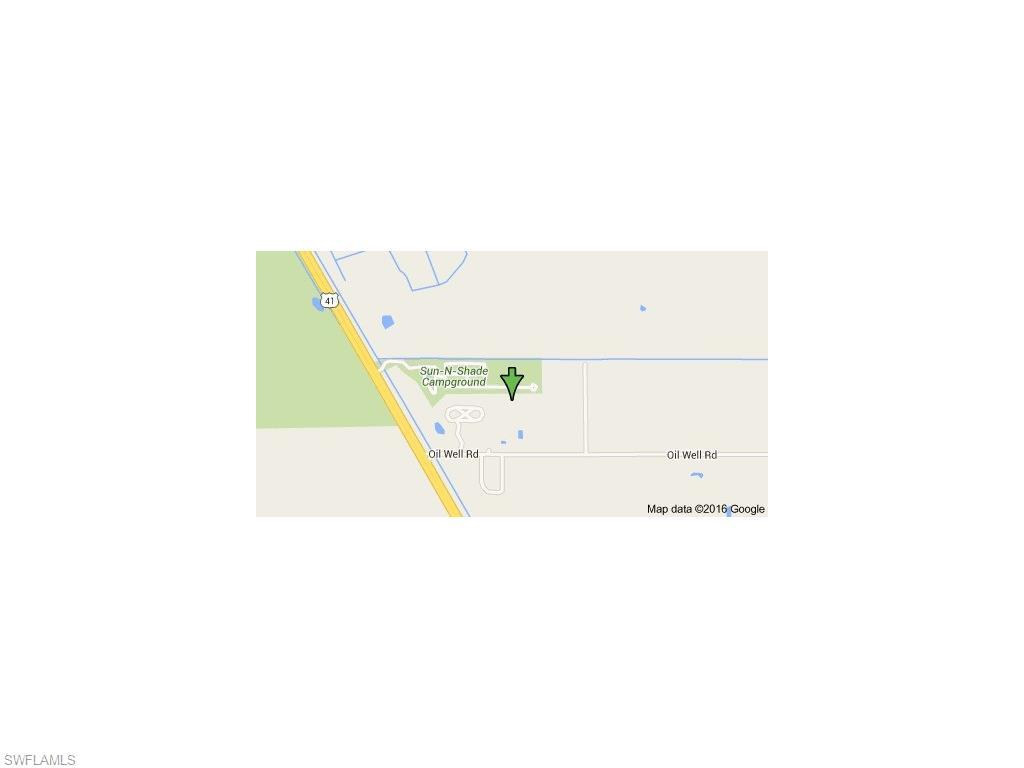 30234 Oil Well Rd, Punta Gorda, FL 33955 (MLS #216028665) :: The New Home Spot, Inc.