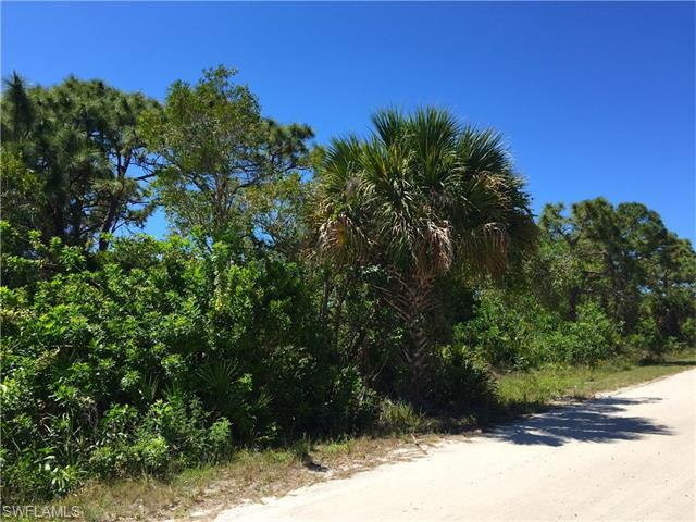 5834 Bay Point Rd, Bokeelia, FL 33922 (MLS #216028742) :: The New Home Spot, Inc.