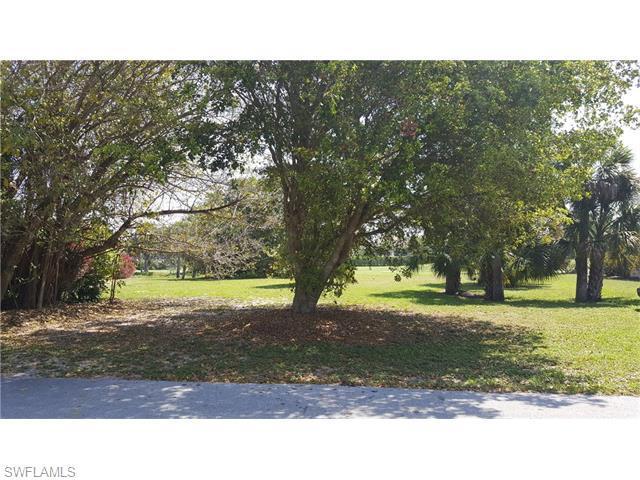 690 Birdie View Pt, Sanibel, FL 33957 (MLS #216028819) :: The New Home Spot, Inc.