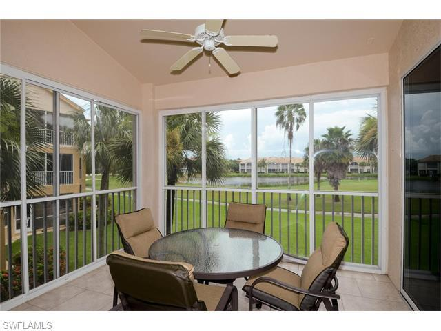 16431 Millstone Cir #201, Fort Myers, FL 33908 (#216028954) :: Homes and Land Brokers, Inc