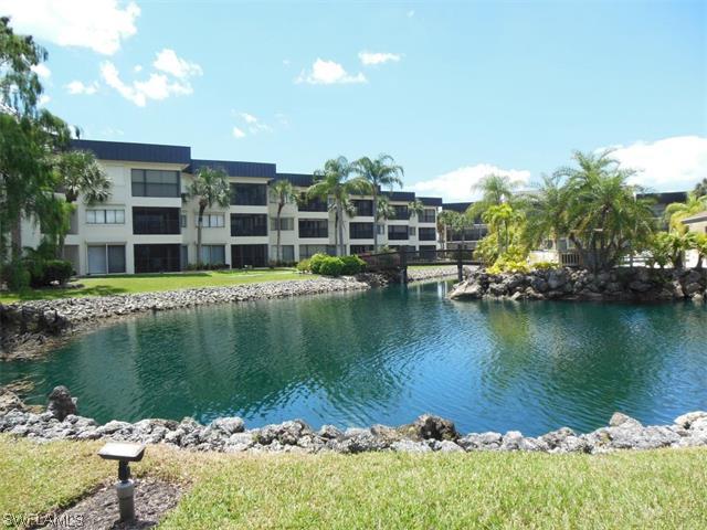 6979 Winkler Rd #337, Fort Myers, FL 33919 (MLS #216028979) :: The New Home Spot, Inc.