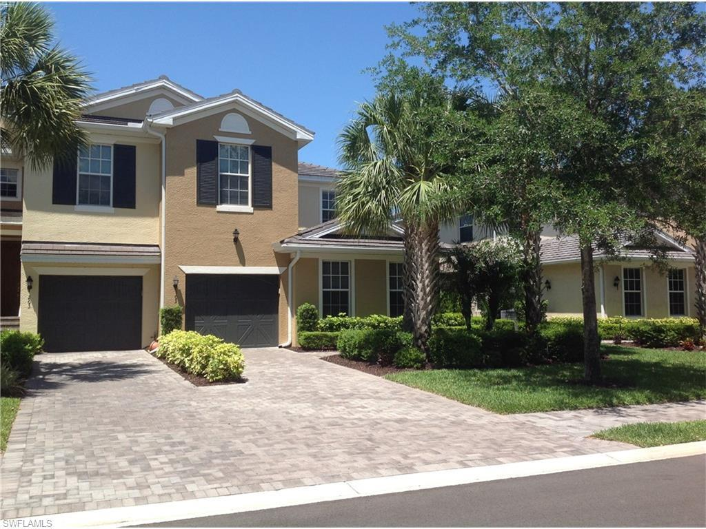 16571 Goldenrod Ln #103, Alva, FL 33920 (MLS #216029056) :: The New Home Spot, Inc.