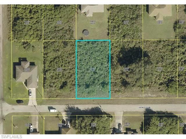 2914 10th St SW, Lehigh Acres, FL 33976 (#216029180) :: Homes and Land Brokers, Inc