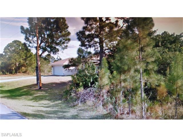 2703 28th St W, Lehigh Acres, FL 33971 (#216029193) :: Homes and Land Brokers, Inc