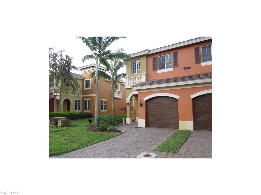 10211 Tin Maple Dr #81, Estero, FL 33928 (MLS #216029554) :: The New Home Spot, Inc.