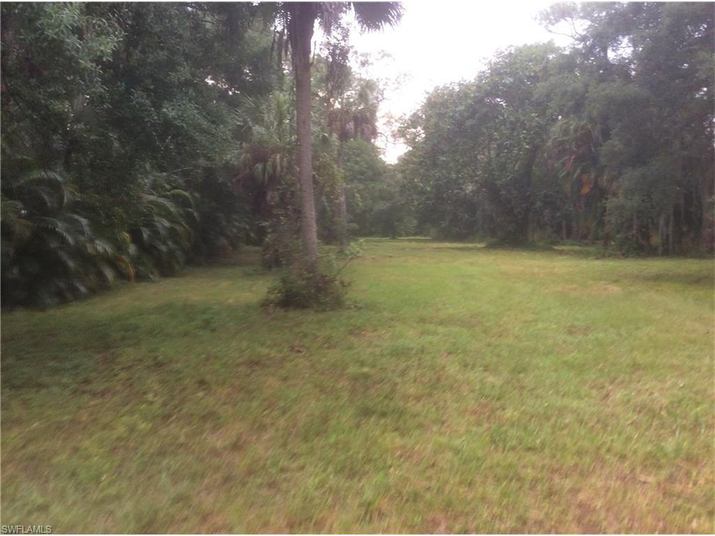 17601 Old Bayshore Rd, North Fort Myers, FL 33917 (MLS #216029887) :: The New Home Spot, Inc.