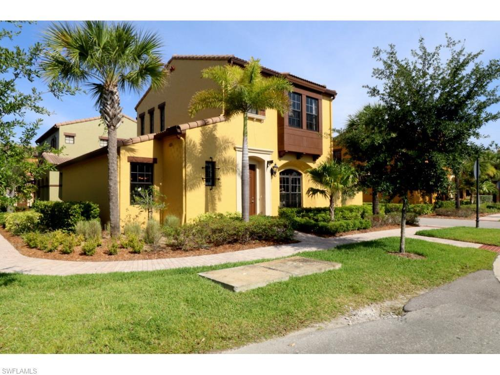 11993 Nalda St #8101, Fort Myers, FL 33912 (#216030443) :: Homes and Land Brokers, Inc