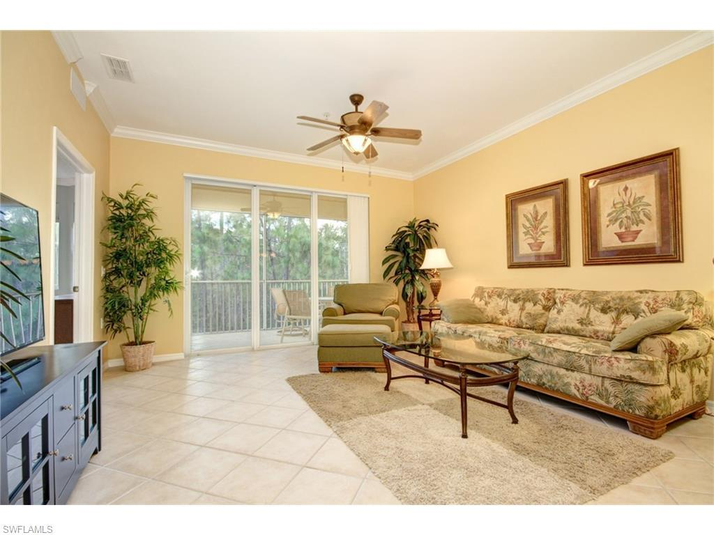 19400 Cromwell Ct #206, Fort Myers, FL 33912 (MLS #216030883) :: The New Home Spot, Inc.