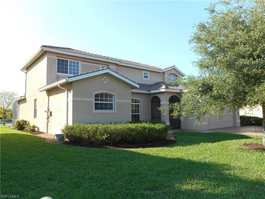 12445 Muddy Creek Ln, Fort Myers, FL 33913 (#216031176) :: Homes and Land Brokers, Inc