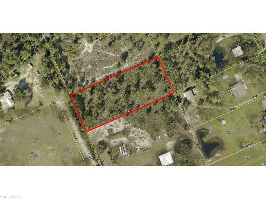 6151 Terrace Rd, Fort Myers, FL 33905 (#216032364) :: Homes and Land Brokers, Inc