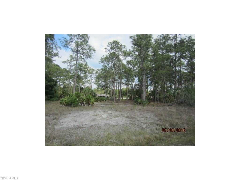 14 Grant Ave, Lehigh Acres, FL 33936 (MLS #216032738) :: The New Home Spot, Inc.