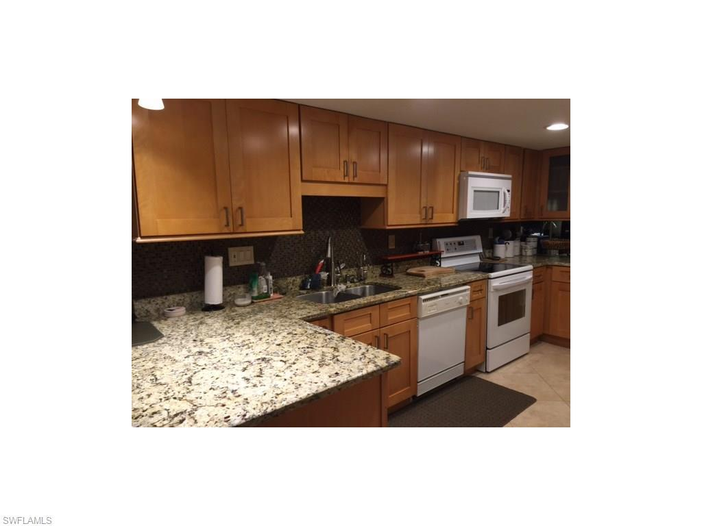 4427 Mizzenmast Ct, Fort Myers, FL 33919 (MLS #216032877) :: The New Home Spot, Inc.