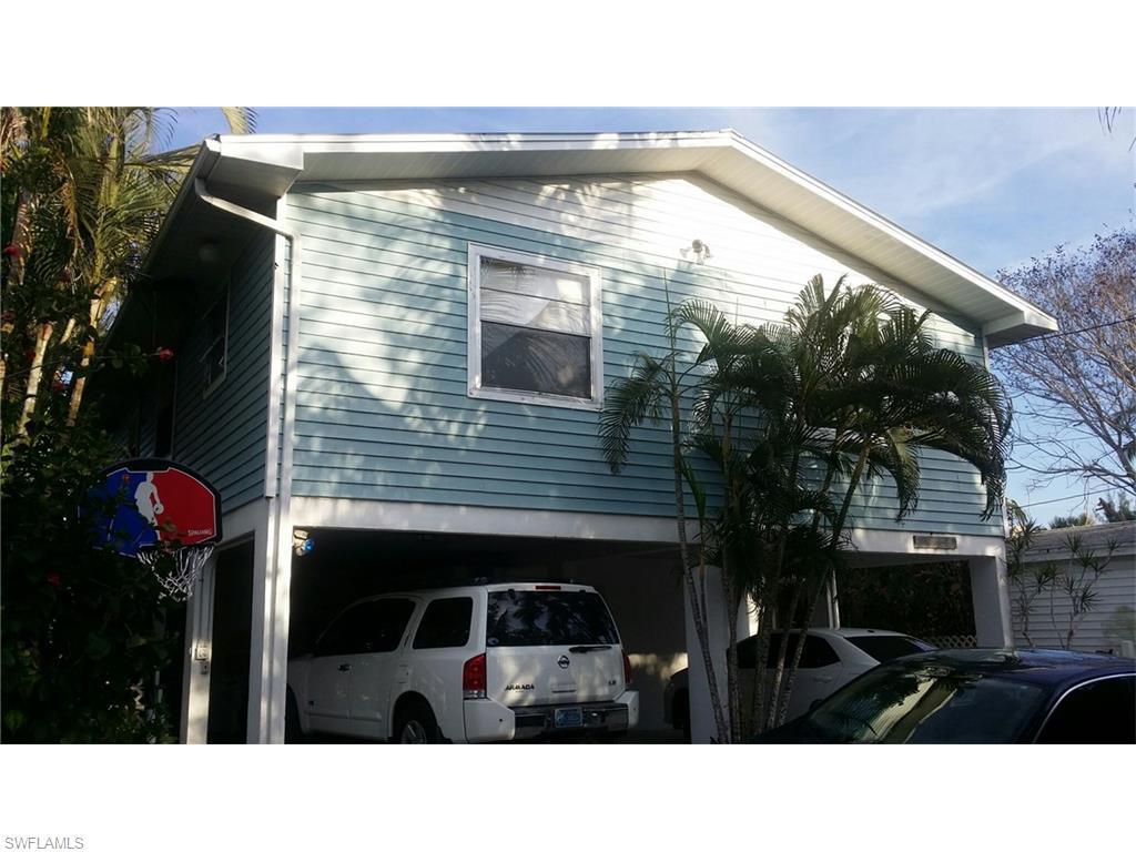 16328 Antigua Way, Bokeelia, FL 33922 (#216033014) :: Homes and Land Brokers, Inc