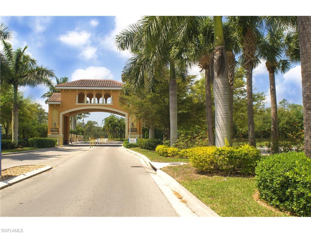 3944 Pomodoro Cir #203, Cape Coral, FL 33909 (#216033170) :: Homes and Land Brokers, Inc