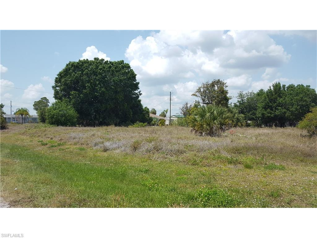 3083 Heights Ter, Port Charlotte, FL 33983 (MLS #216033312) :: The New Home Spot, Inc.