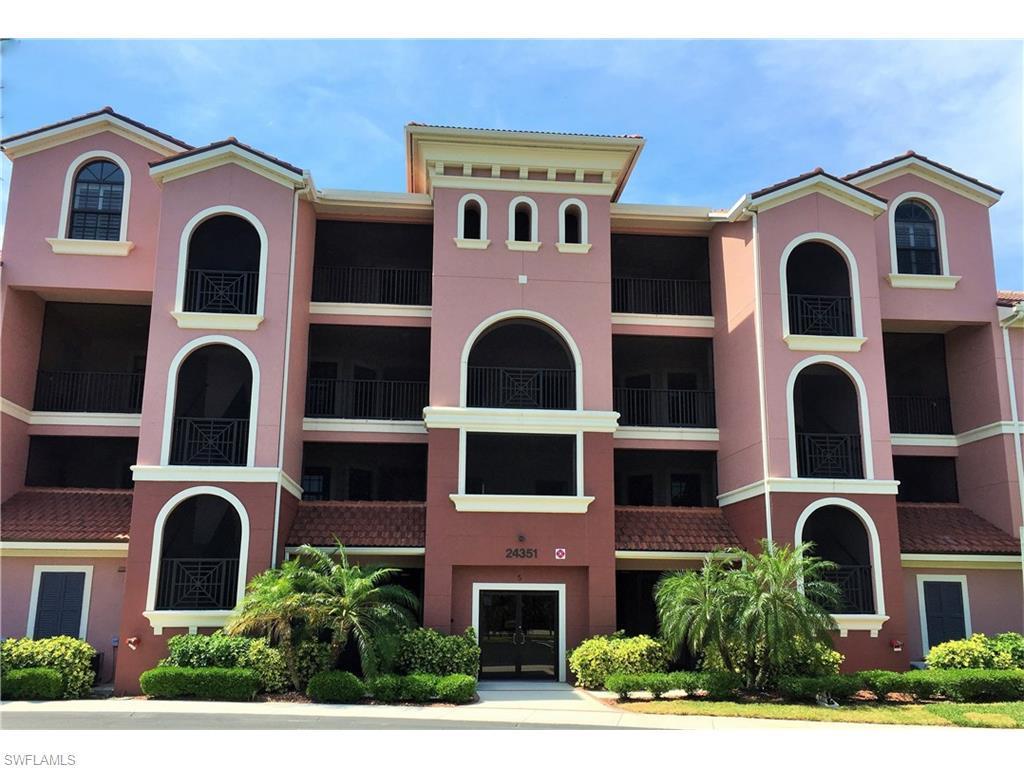 24351 Baltic Ave #202, Punta Gorda, FL 33955 (#216033722) :: Homes and Land Brokers, Inc