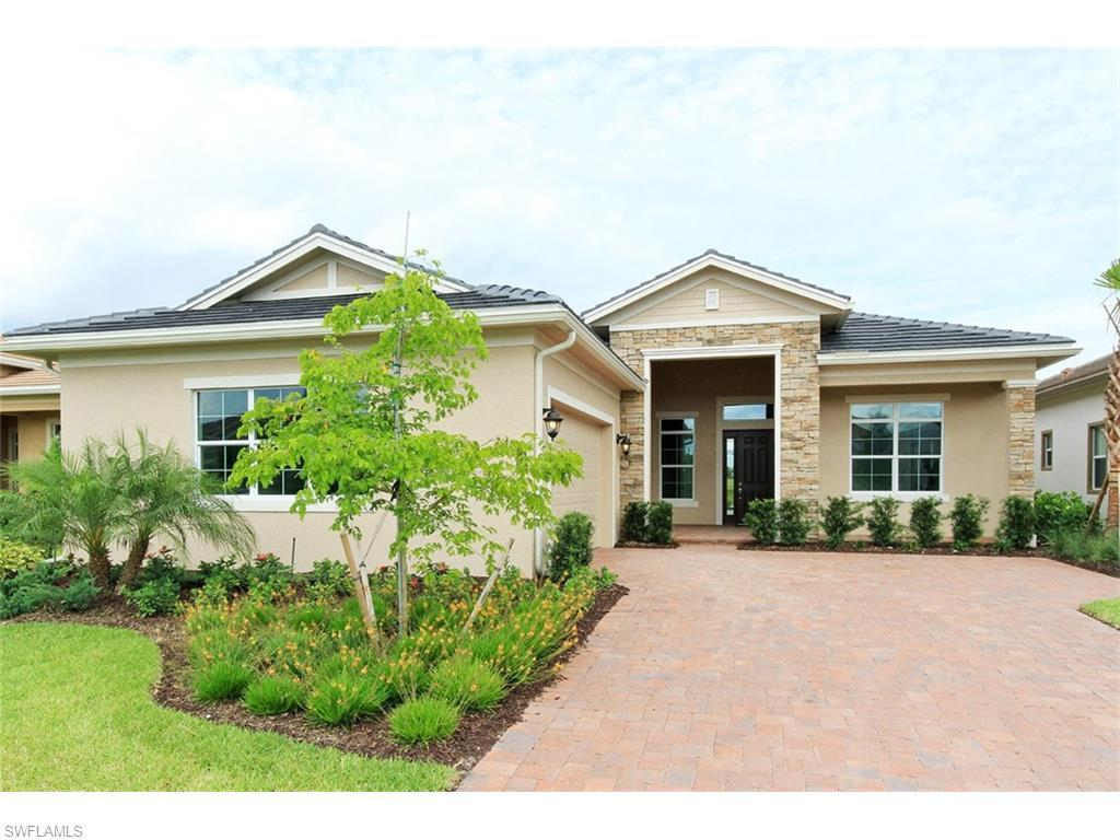 13874 Woodhaven Cir, Fort Myers, FL 33905 (#216034157) :: Homes and Land Brokers, Inc