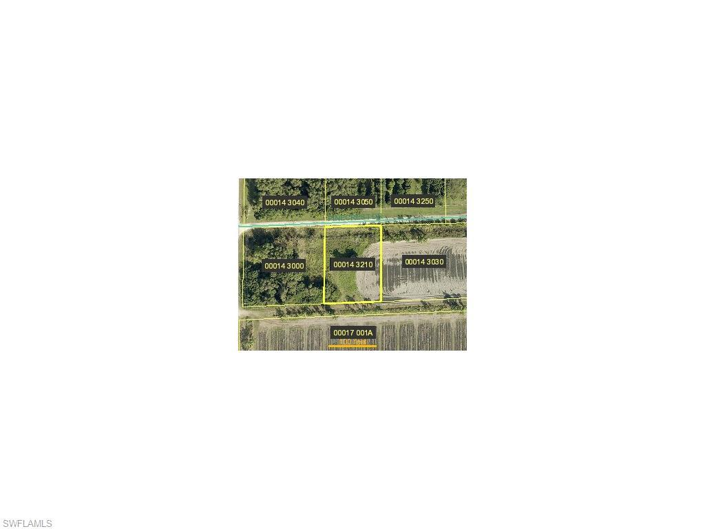 6411 Pinecrest Dr, Bokeelia, FL 33922 (MLS #216035244) :: The New Home Spot, Inc.