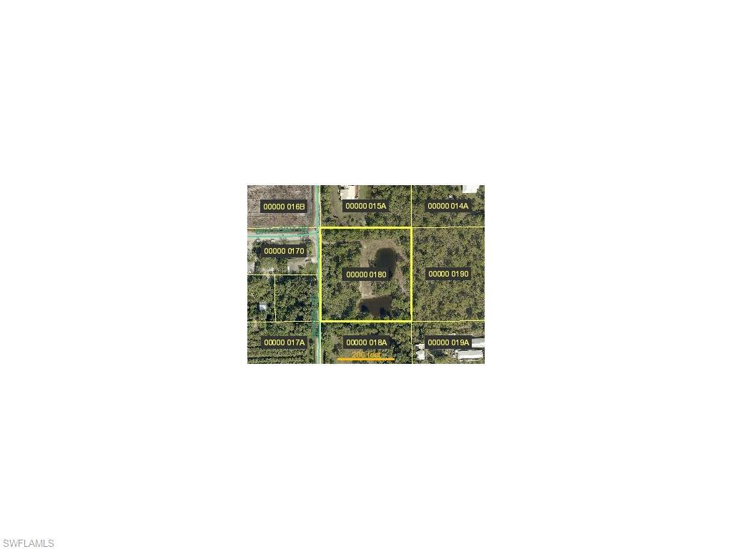 12680 Tiffany Rd, Bokeelia, FL 33922 (#216035260) :: Homes and Land Brokers, Inc