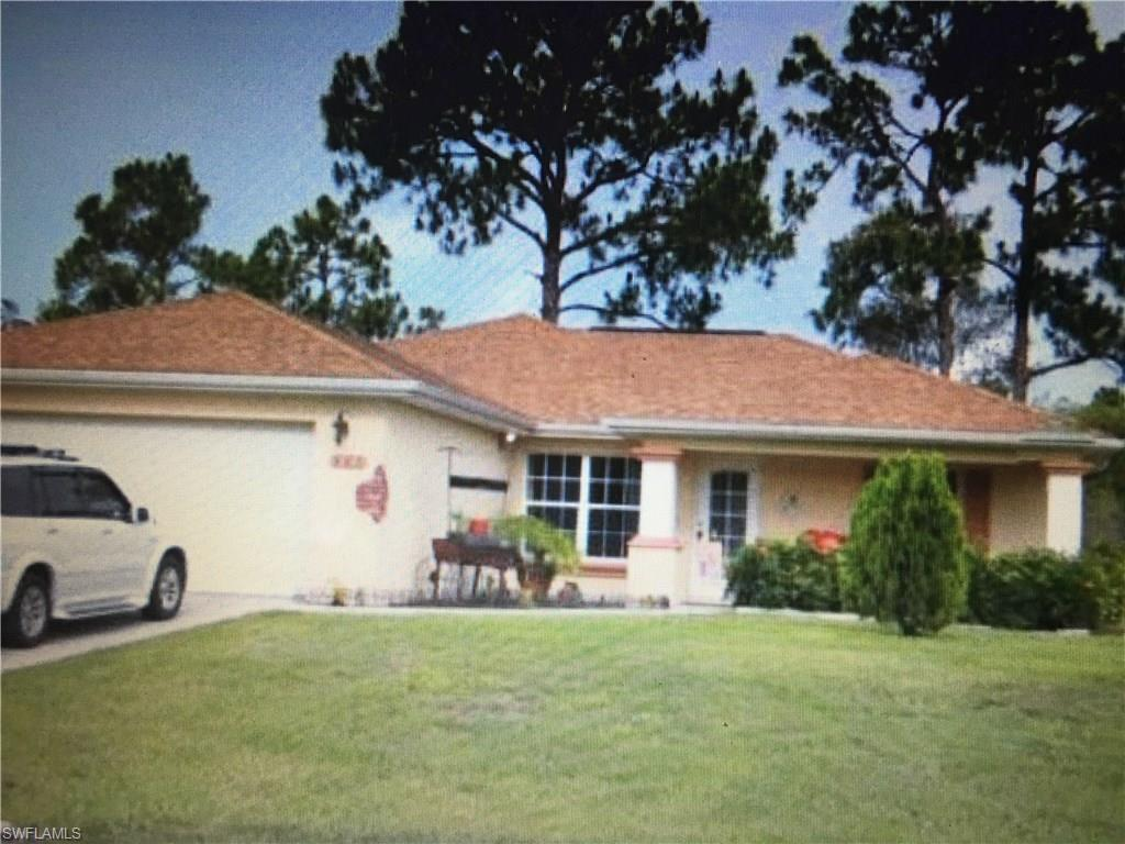 905 Anson Ave, Lehigh Acres, FL 33971 (MLS #216035329) :: The New Home Spot, Inc.