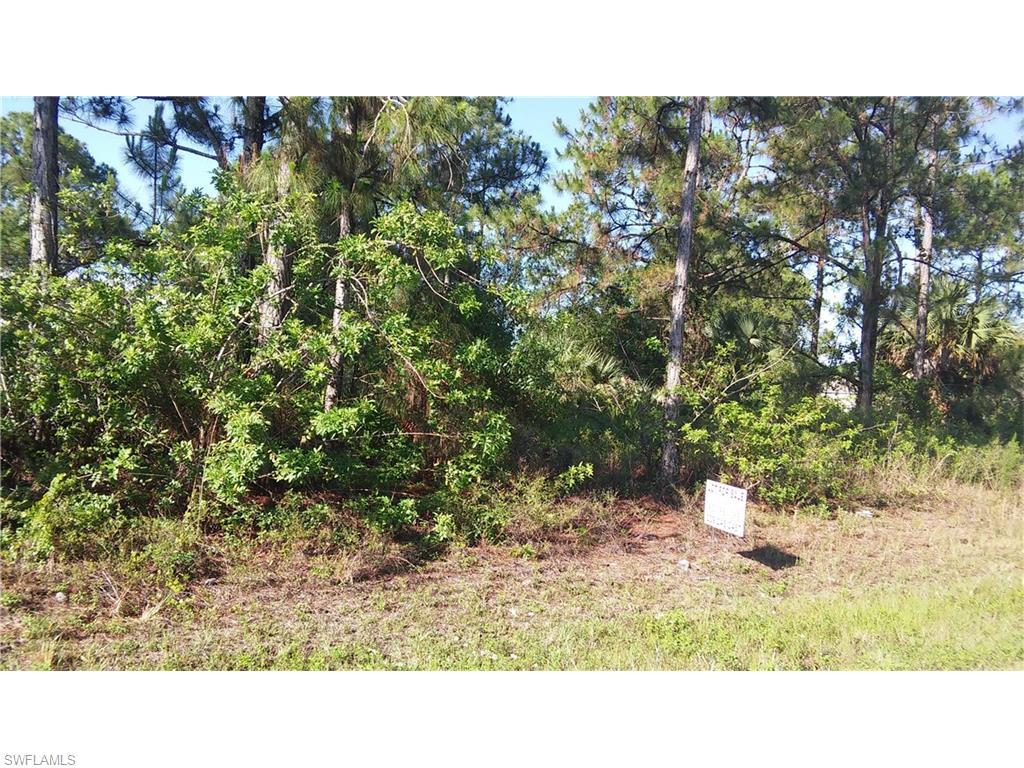 3215 46th St W, Lehigh Acres, FL 33971 (#216035410) :: Homes and Land Brokers, Inc