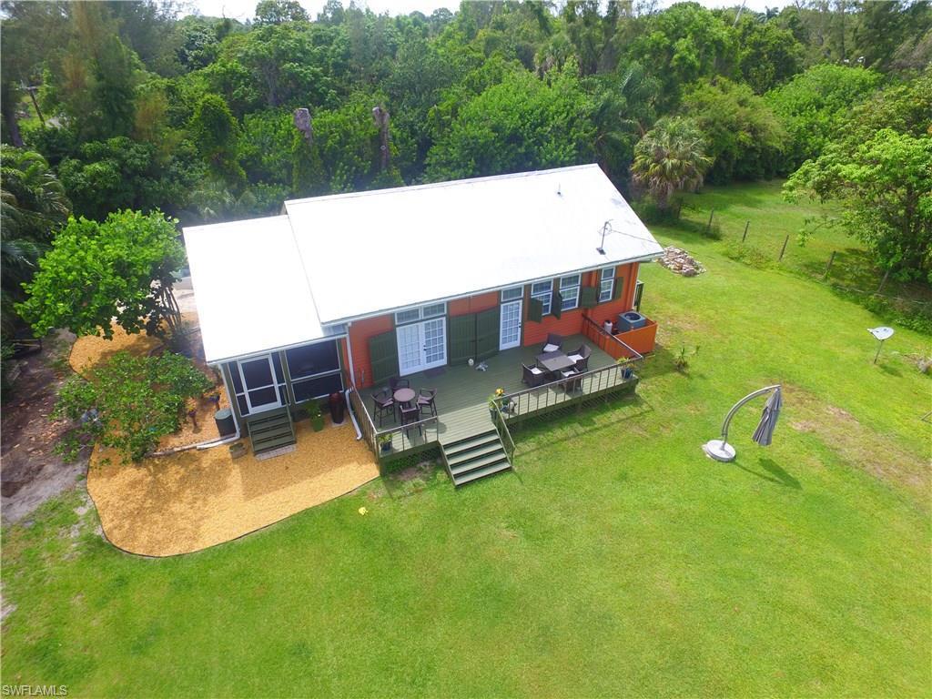 6998 Pineland Rd, Bokeelia, FL 33922 (#216035425) :: Homes and Land Brokers, Inc
