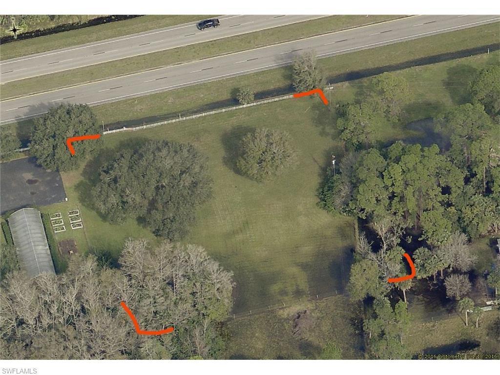 15630 Palm Beach Blvd, Alva, FL 33920 (MLS #216035563) :: The New Home Spot, Inc.
